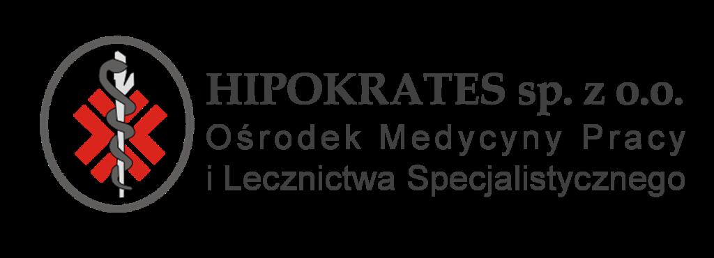 Hipokrates Gliwice